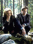 mulder-scully34